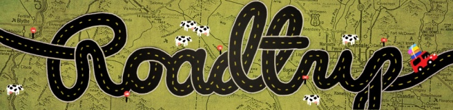roadtrip_mainbanner-2
